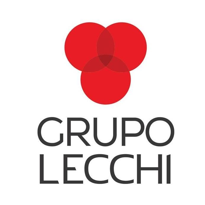 Lecchi